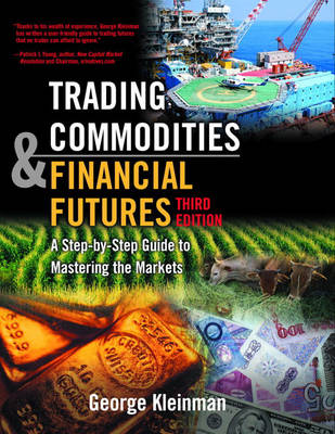 An important book for trading online